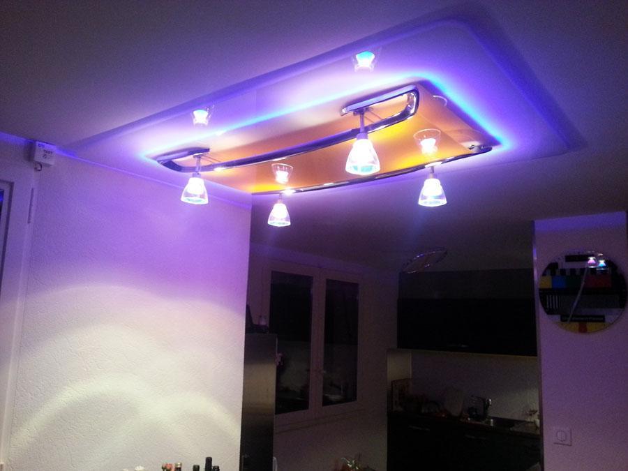 luminaire de table manger. Black Bedroom Furniture Sets. Home Design Ideas