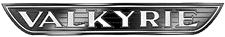 Logo Valkyrie